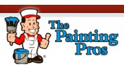 The Painting Pros