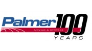 Palmer Moving & Storage