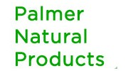 Palmer Natural Products