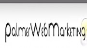 Palmer Web Marketing & SEO