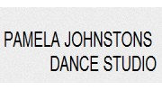 Pamela Johnston's Dance Studio