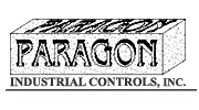 Paragon Industrial Controls