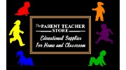 Parent Teacher Store