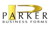 Parker Business Forms
