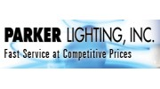 Parker Lighting
