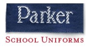 Parker School Uniform