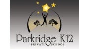 Parkridge Private School
