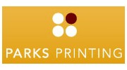 Parks Printing & Lithograph