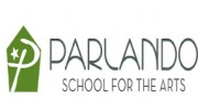 Parlando School For The Arts