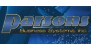 Parsons Business Systems