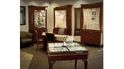 Pasadena Eycare Optometry