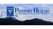 Passport Health Of Tampa Bay