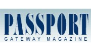 Passport Gateway Magazine