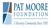 Pat Moore Foundation