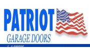 AAA Patriot Garage Doors