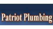 Patriot Plumbing & Heating