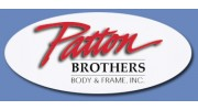 Patton Brothers