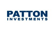Investment Company in Fort Wayne, IN