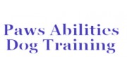 Paws Ability Dog Training
