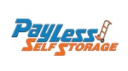 Payless Self Storage