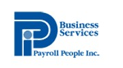 Payroll People