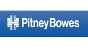 Pitney Bowes Management Service
