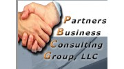Partner's Business Consulting
