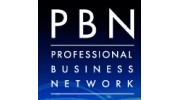 Professional Business Network PBN , Los Angeles