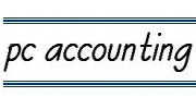 Personal Computer Accounting