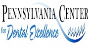 Pennsylvania Center for Dental Excellence