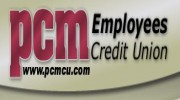 PCM Employers Credit Union