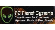 PC Planet Systems