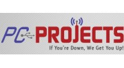 PC Projects LLC *24/7* Columbus Ohio