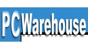 PC Warehouse