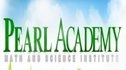 Pearl Academy Agricultural And Environmental