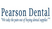 Pearson Dental Supplies