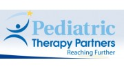 Pediatric Therapy Partners