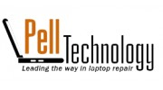 Pell Technology