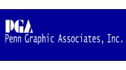 Penn Graphic Associates