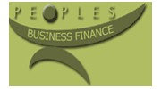 Peoples Business Finance