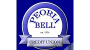 Peoria Bell Credit Union