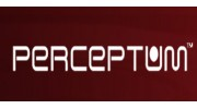 The Perceptum Group