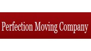 Perfection Movers Low Low Rates