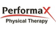 Performax Physical Therapy