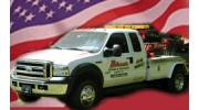 Perlmans Towing & Recovery