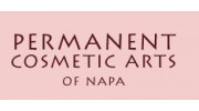 Permanent MakeUp By Elayne Hermann-Davis