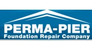 Perma-Pier Foundation