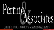 Financial Services in Springfield, IL