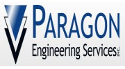 Paragon Engineering Service