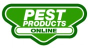 Pest Products Online